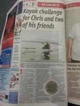 Portsmouth News